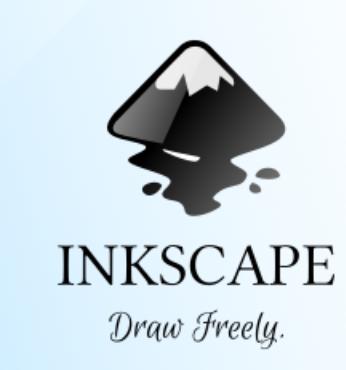 Digitaal 2D tekenen met Inkscape: basis 27/10/2020
