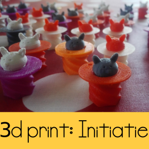 3dprint_menu