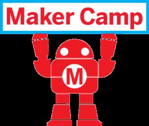 Makey-MCamp-Logo