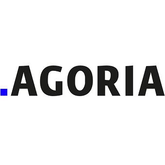 agoria_logo