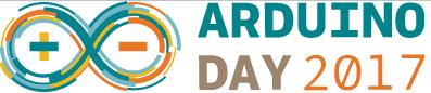 arduinoday