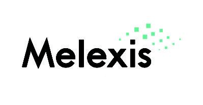 melexis_logo